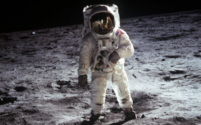 Operation Lunar Eclipse and the Moon Rock Hoax