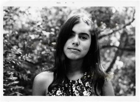 Her Own Father Let Her Live With the Manson Family | by H. Allegra Lansing | Medium