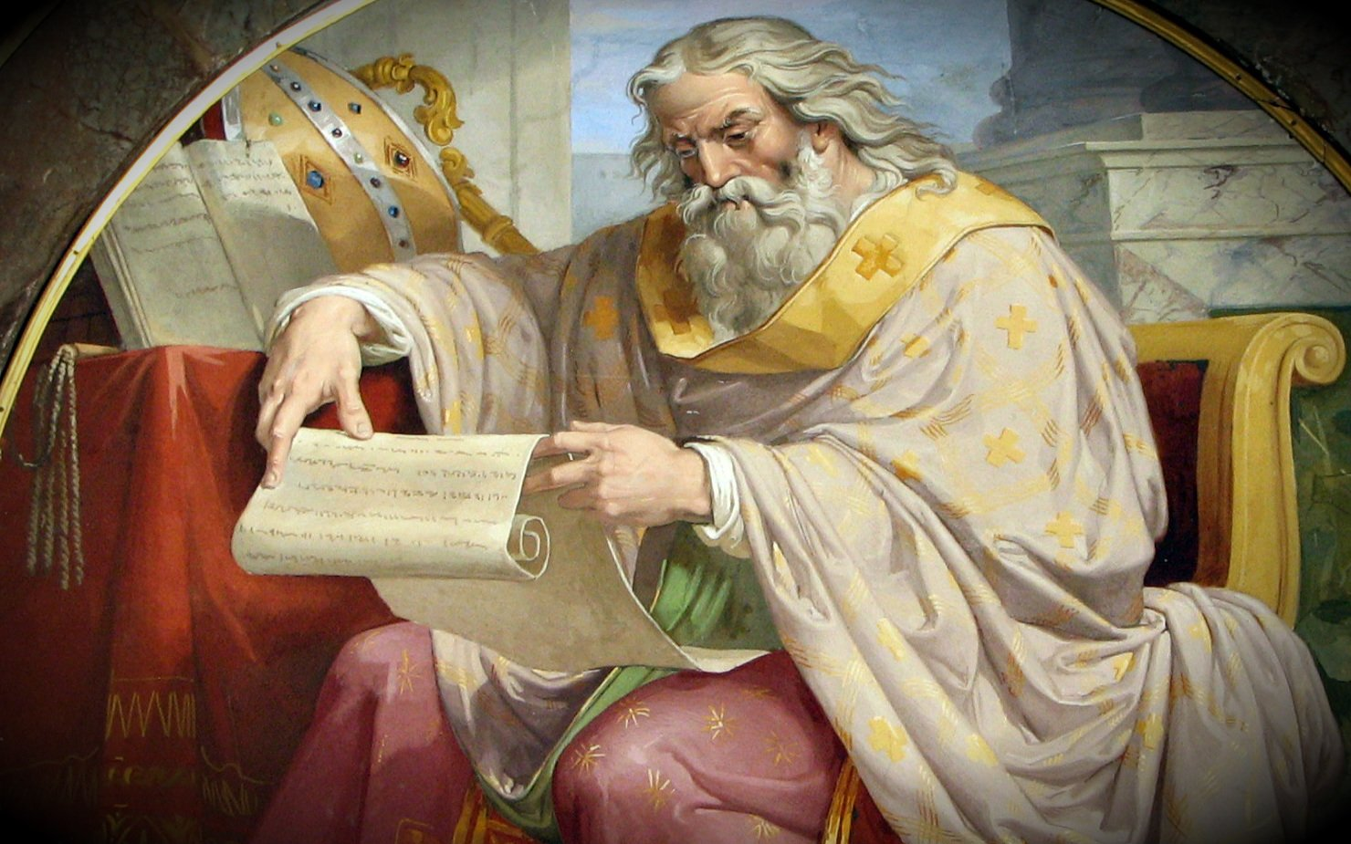 Some-Advice-On-Prayer-2-saint-ambrose-of-milan-1.jpg