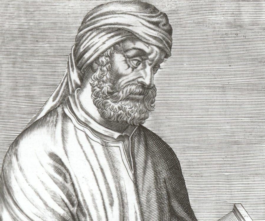 tertullian-3.jpg
