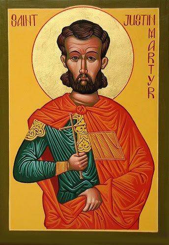 st-justin-martyr-4.jpg