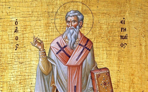 Irenaeus-of-Lyons.jpg
