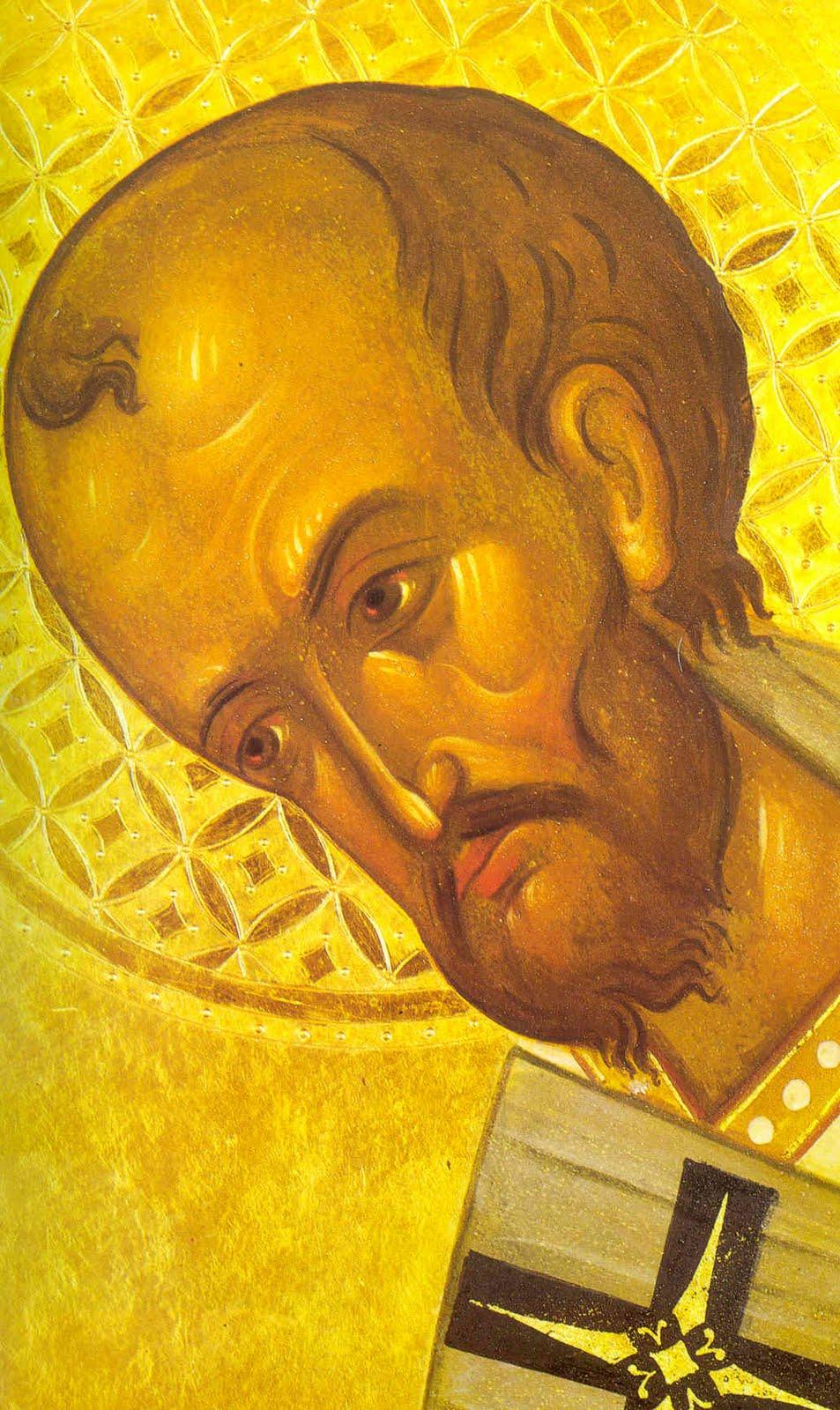 st-john-chrysostom-the-golden-mouth