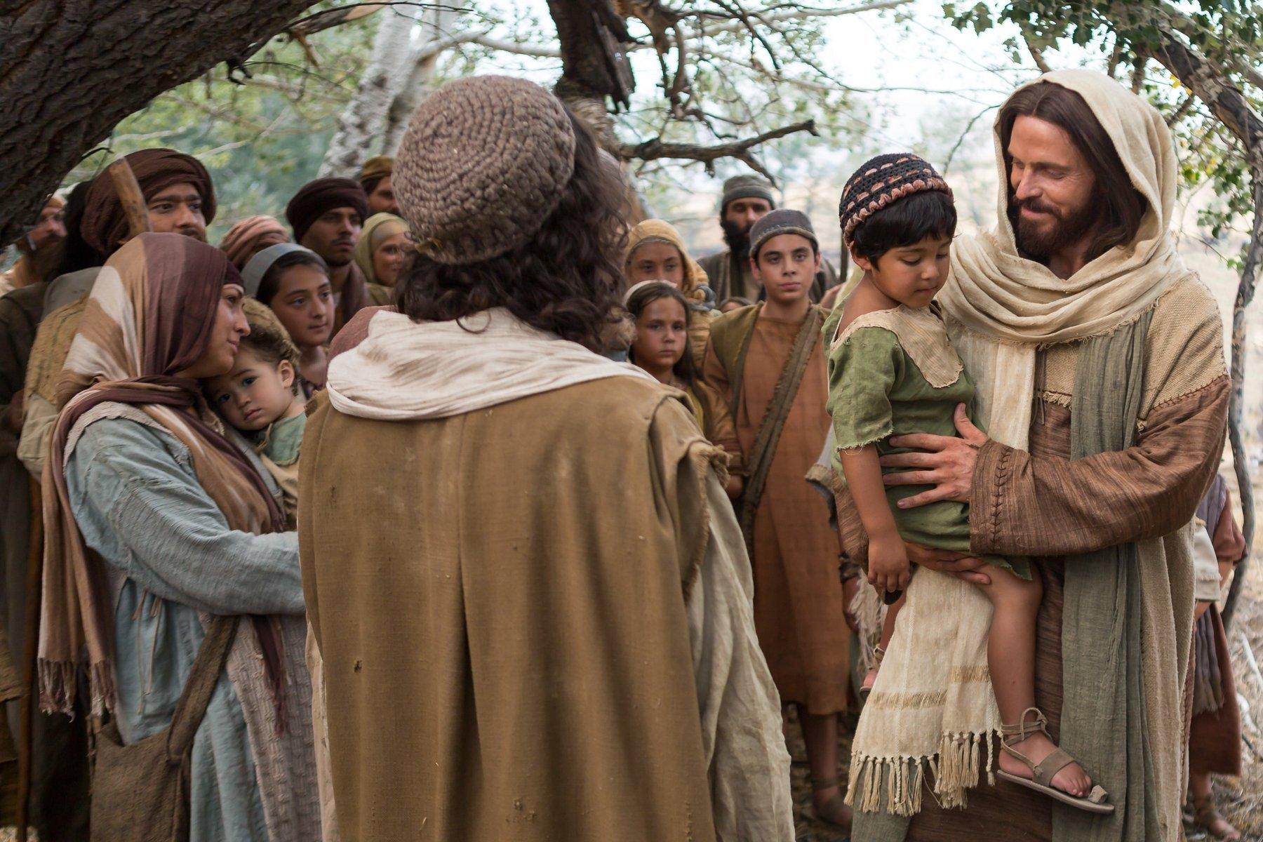 jesus-suffers-the-little-children-to-come-unto-him.jpg