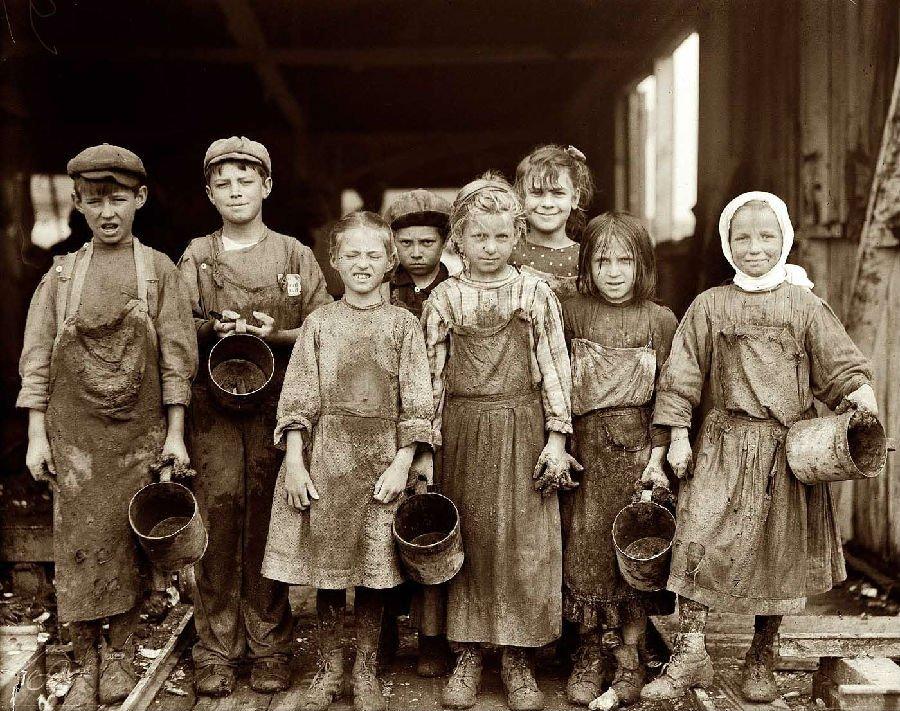 Children-labour-in-the-Victorian-era-6.jpg