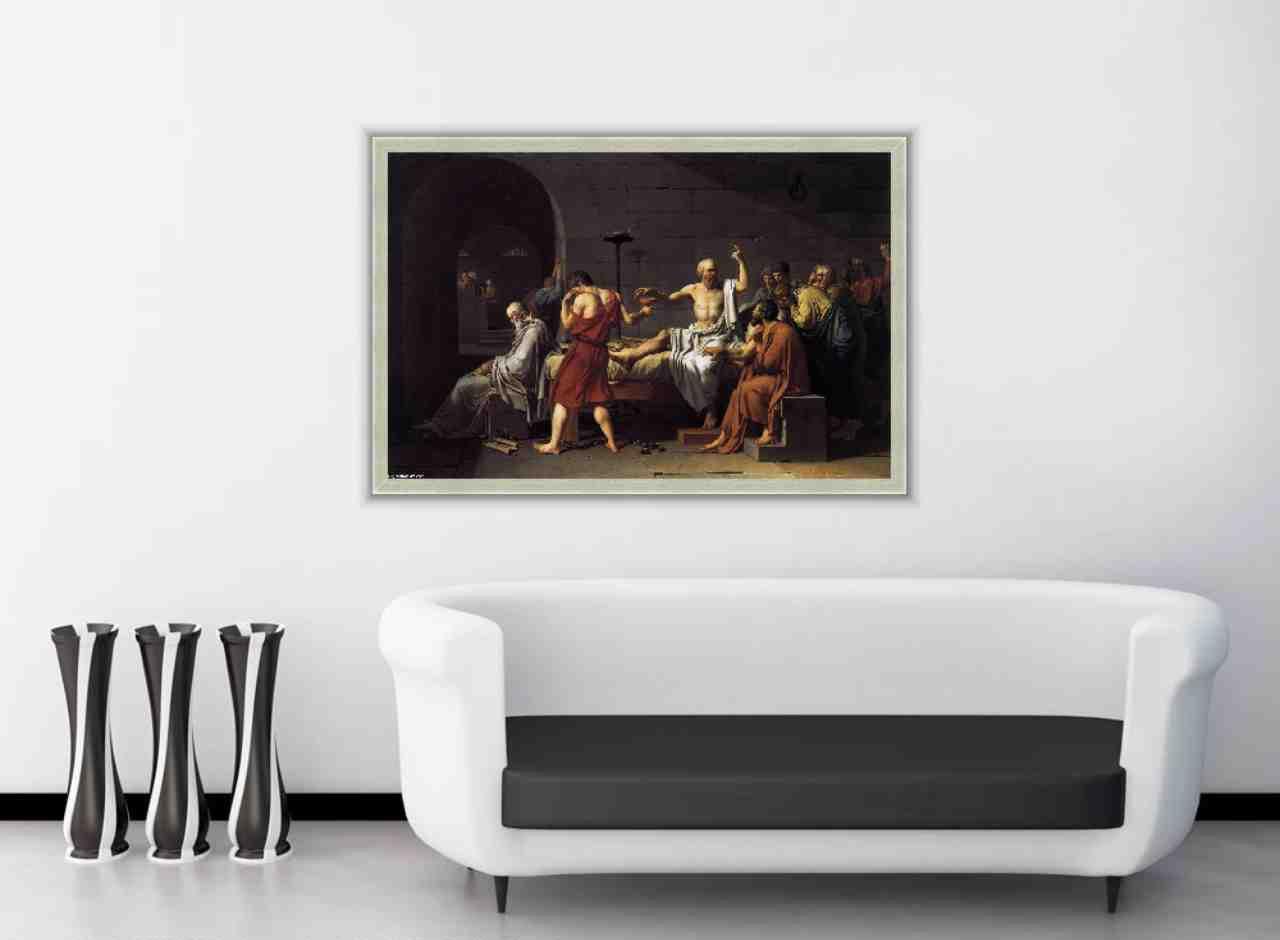Interior-(ModernFrameWhite)(45)