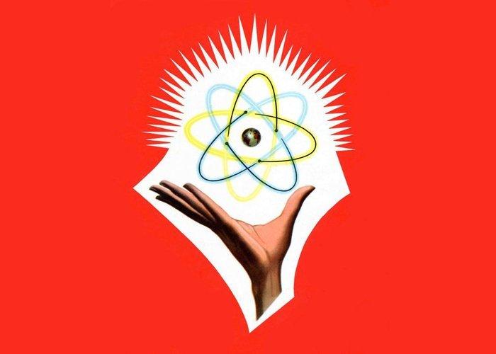 atomism.jpg