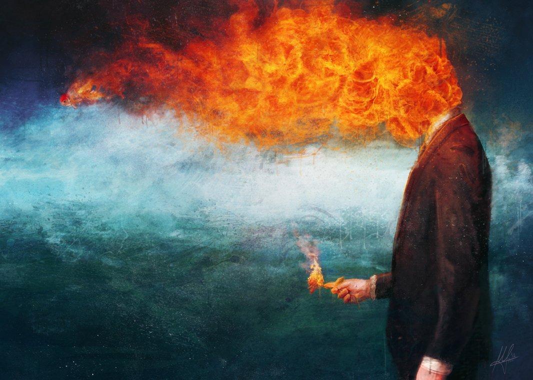 god all consuming fire.jpg