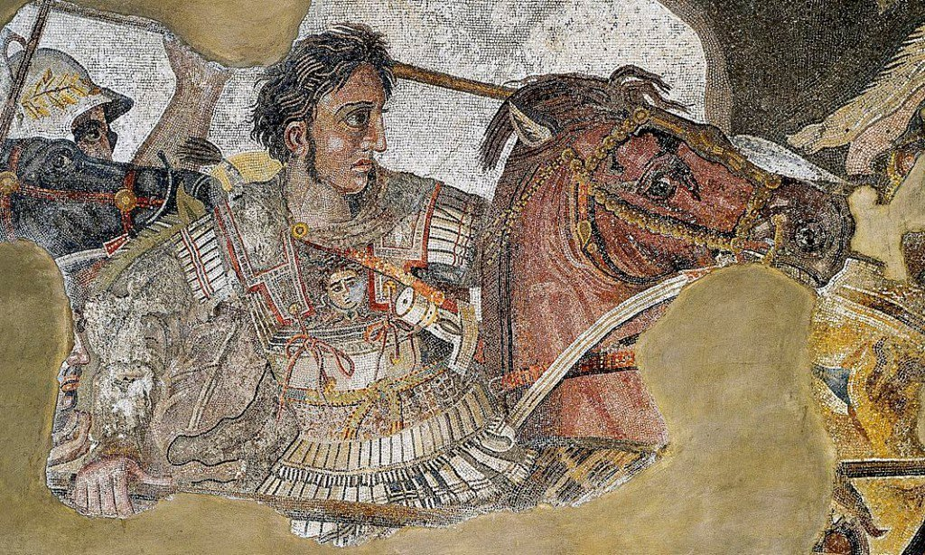 Alexander_the_Great_mosaic-1024x614.jpg