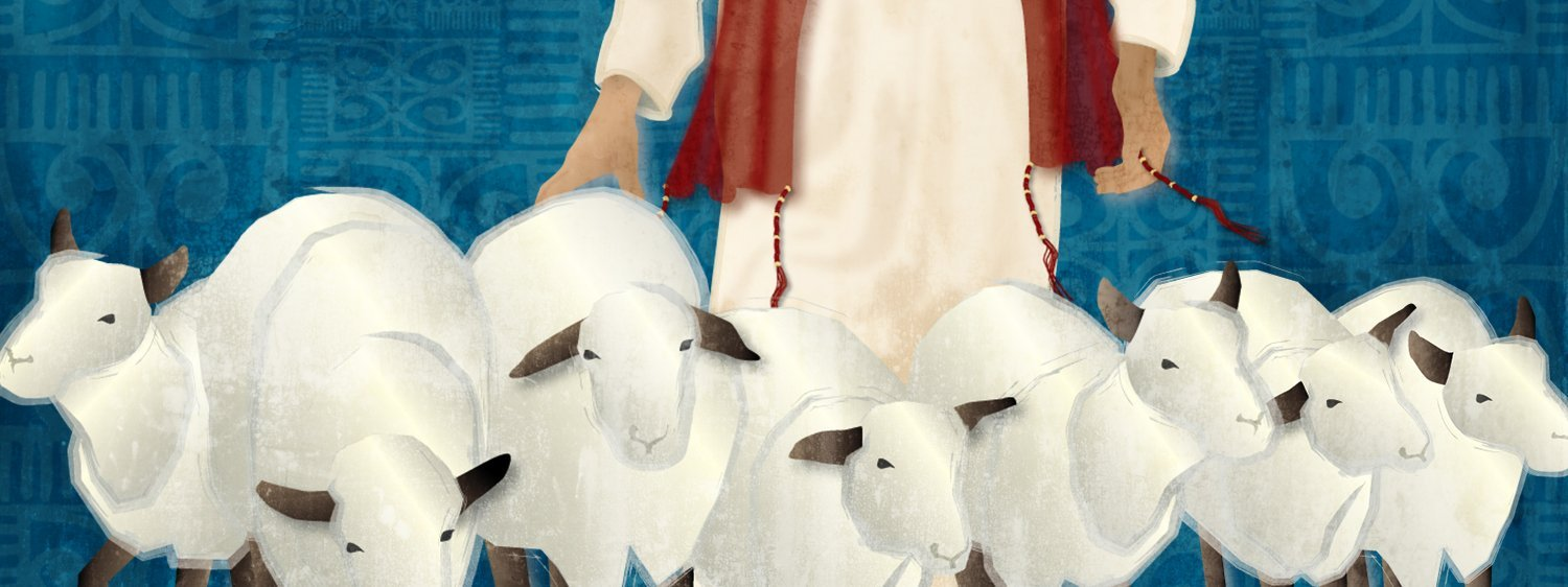 lamb-of-god.jpg