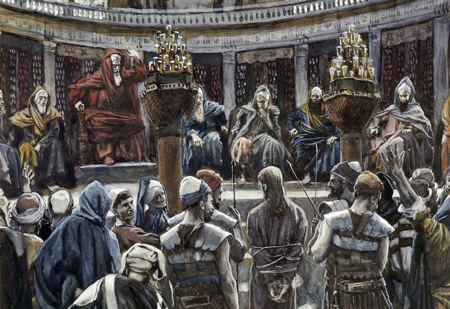 Sanhedrin Jesus on Trial.jpg