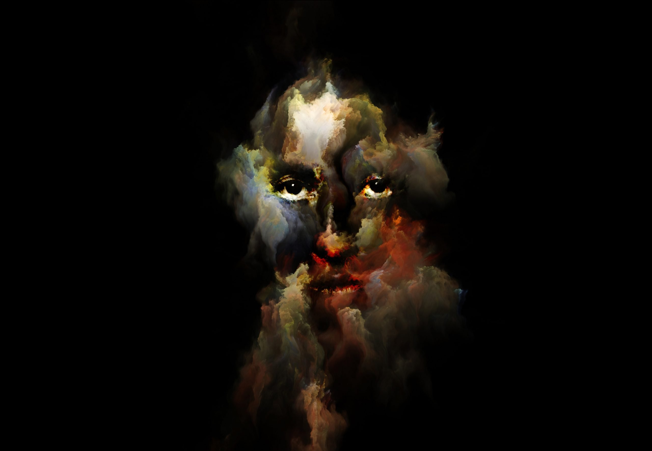 Testaments of the Twelve Patriarchs | TESTAMENT OF DAN (Spirit of Anger)