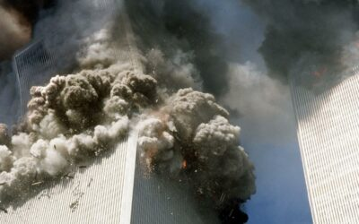 Remember Building 7: September 11 was a Wake-Up Call for Truth