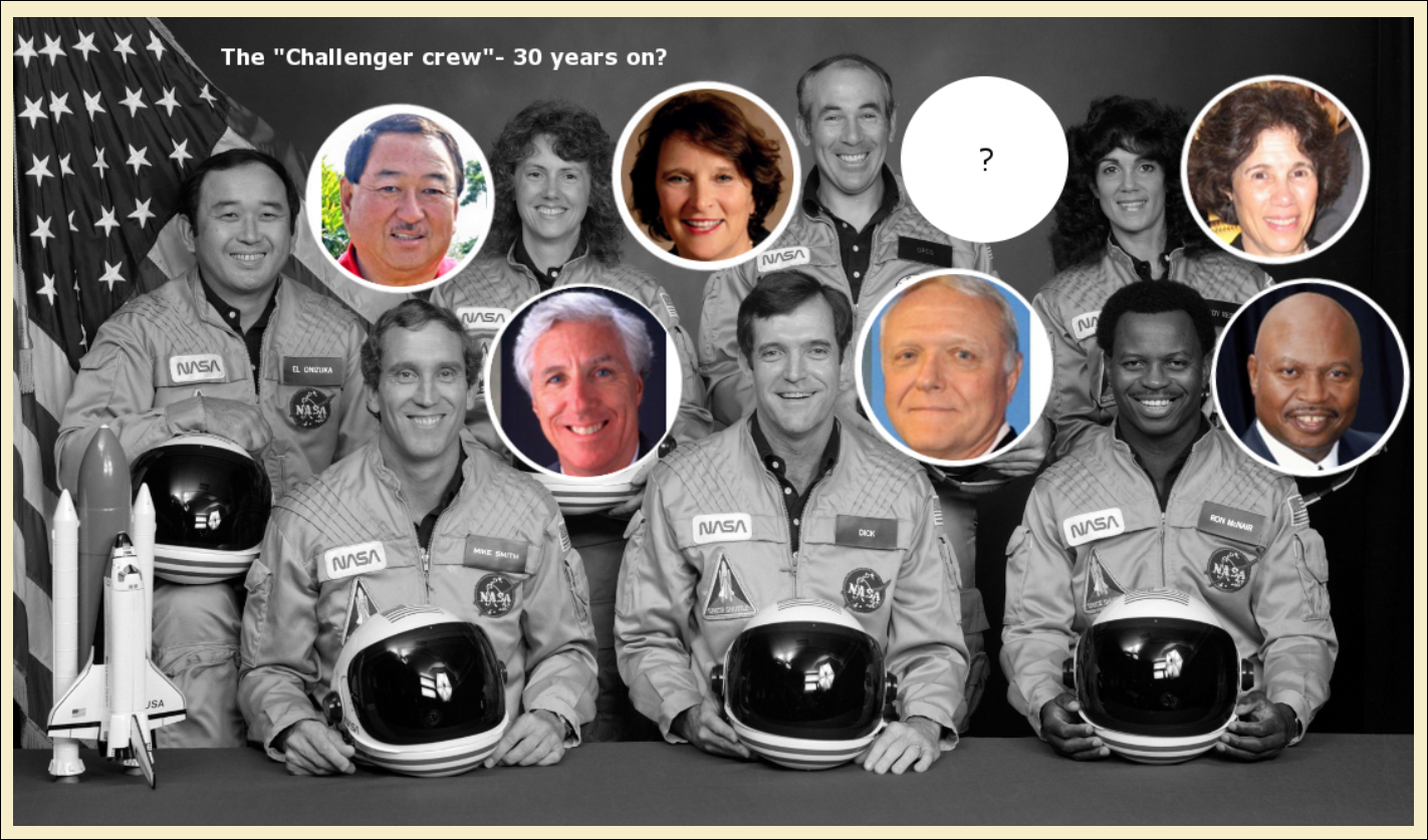 challenger-crew-today.png