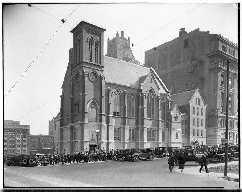 Kościół św. Marii Magdaleny w Omaha_11.jpg
