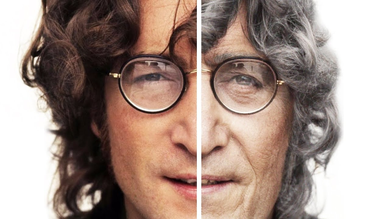 John Lennon Lives | The Day MK-Ultra Created a Beatles Impersonator