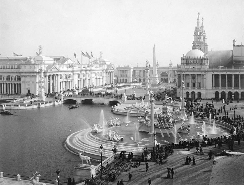 1893-chicago-fair-white-city-day