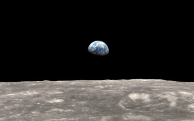 Becoming Jeranism: Jeran Campanella's Journey to Flat Earth