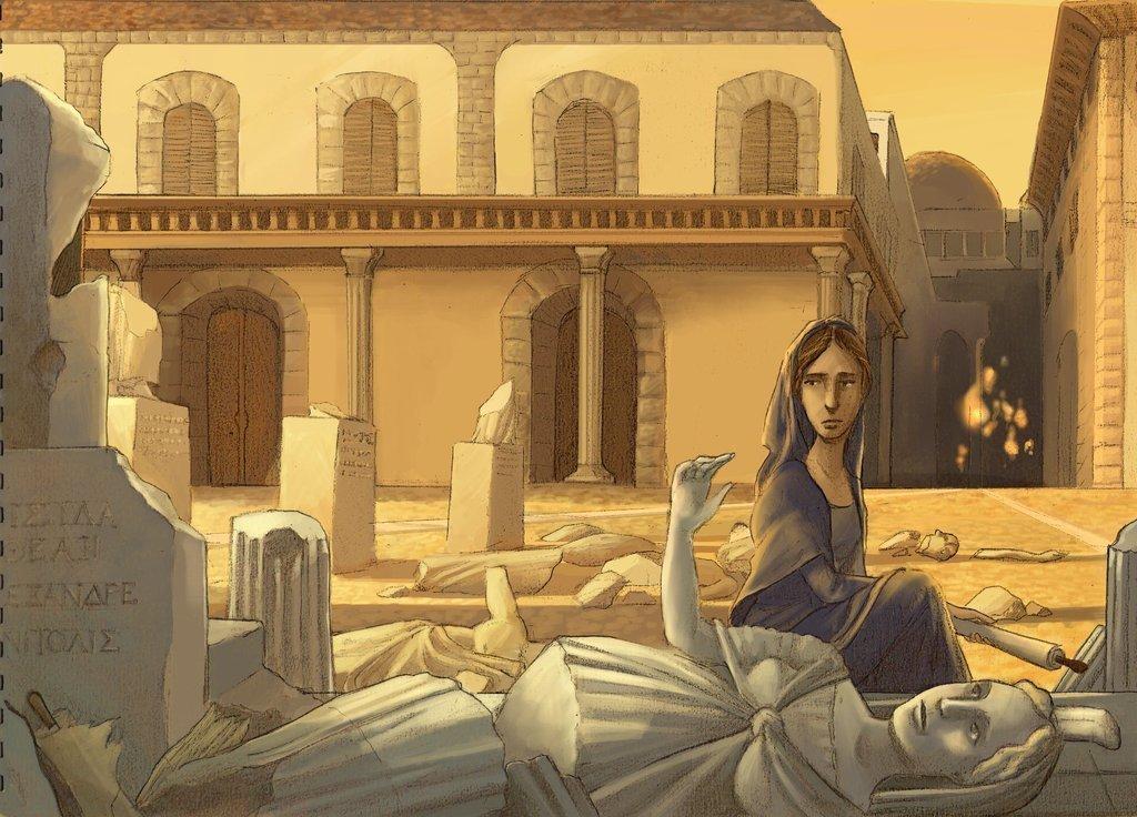 hypatia_of_alexandria_by_alda_rana-d64qtj1