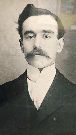 Rev Charles Fox Parham (1873-1929) - Find A Grave Memorial
