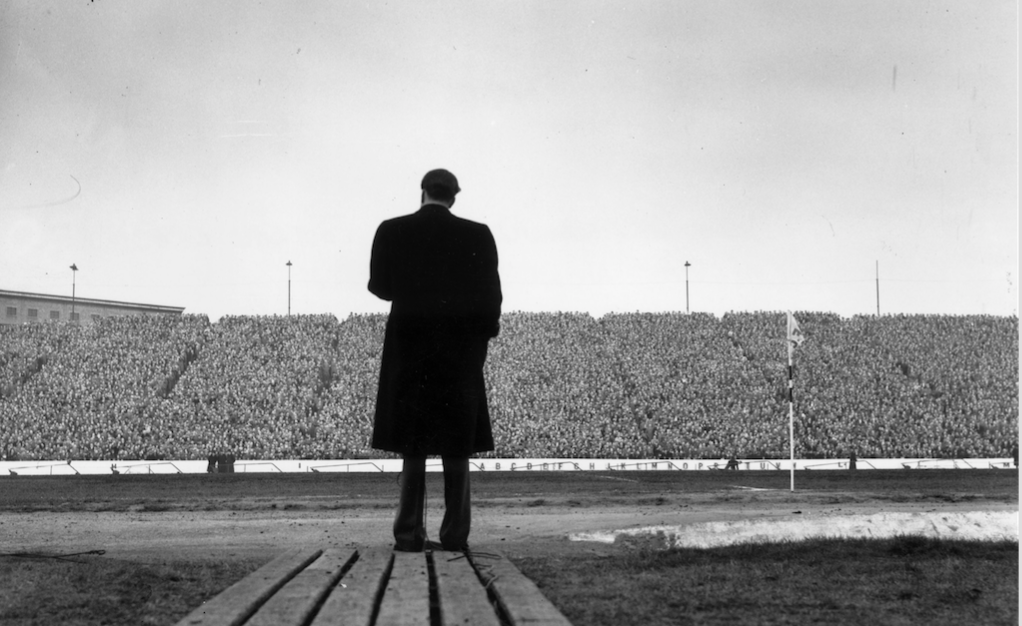Can an America hostile to religion ever have another Billy Graham?   TheHill