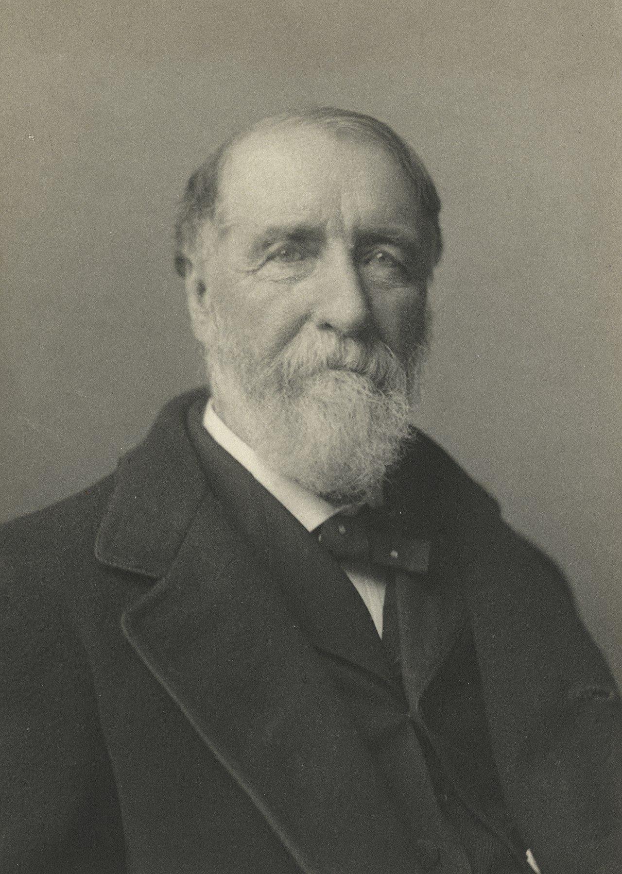 Henry Chadwick (NYPL b13537024-56451) (cropped).jpg