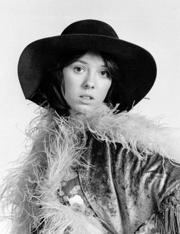 Mackenzie Phillips 1975.JPG