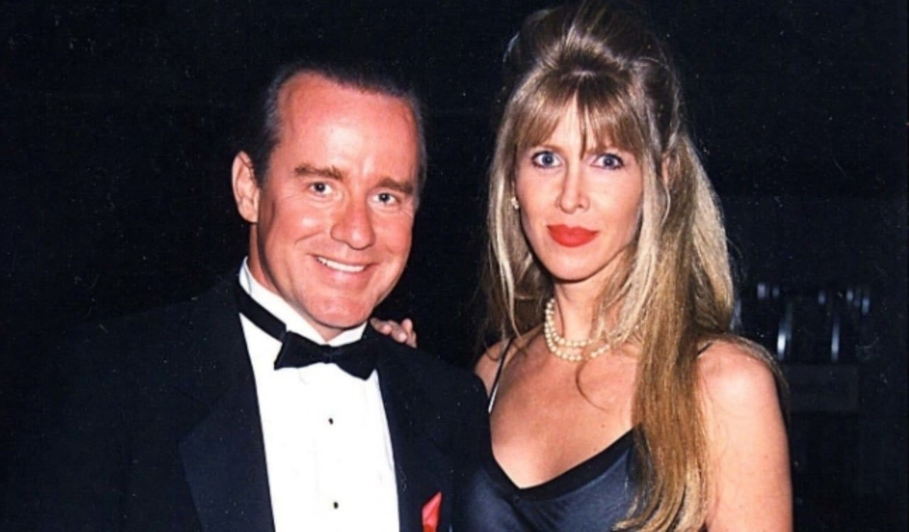 The tale of addiction that led to the tragic death of Phil Hartman – Film Daily