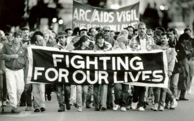 The AIDS Pandemic Is a Hoax: The Sorcery of BIG PHARMA Exposed