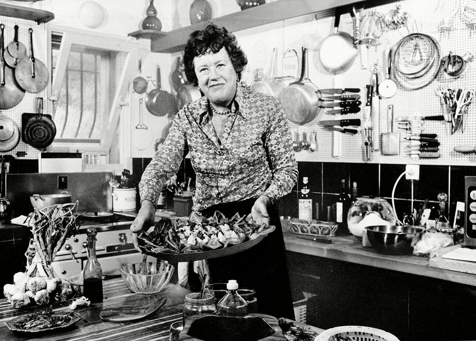 Julia Child | Biography, Cookbooks, & Facts | Britannica