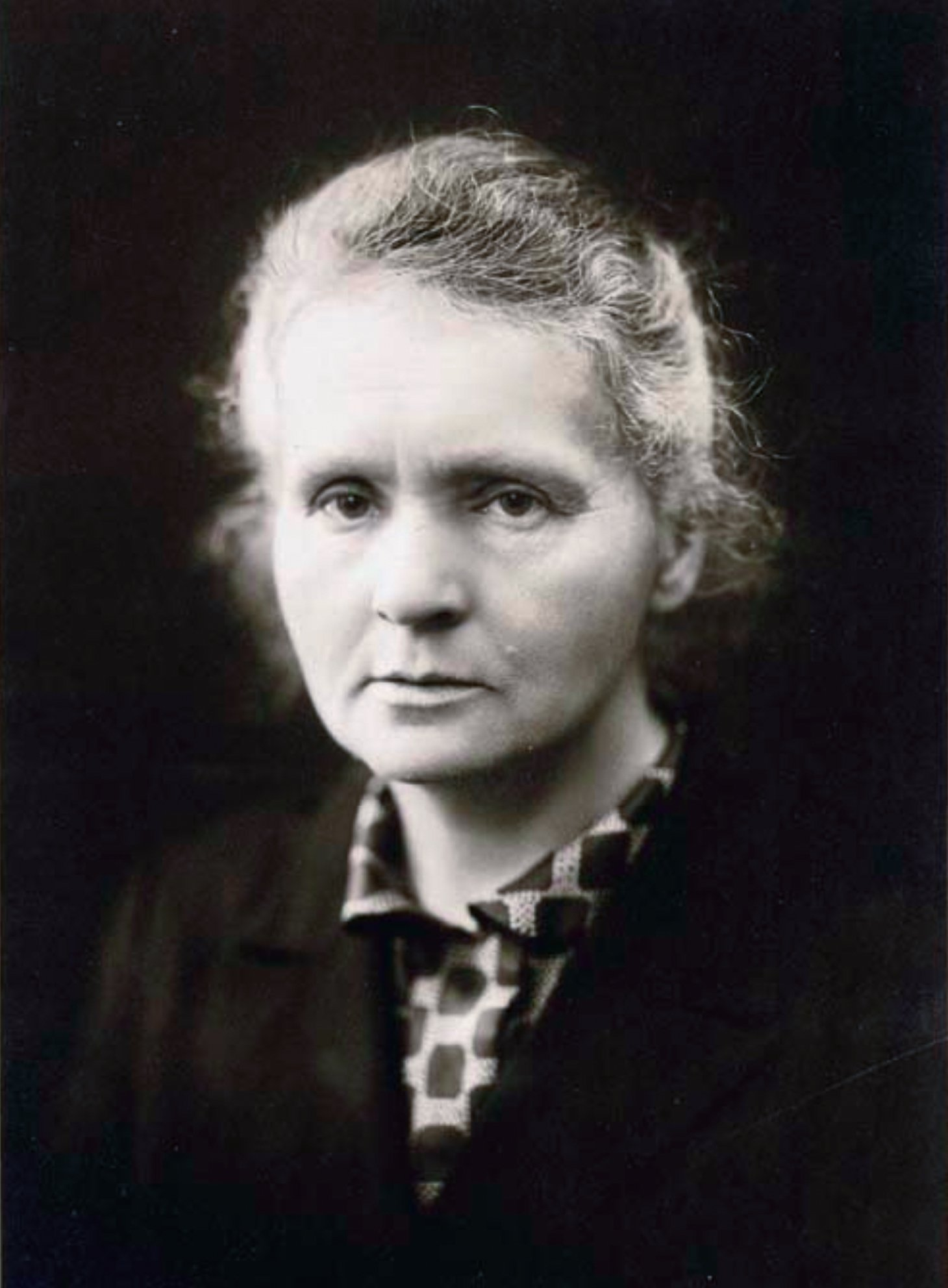 https://the-unexpected-cosmology.nyc3.digitaloceanspaces.com/wp-content/uploads/2020/12/12225450/6_Marie_Curie_c1920.jpg