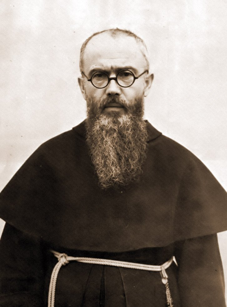 Fr.Maximilian Kolbe in 1936.jpg