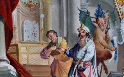 Are You a Pharisee? The Definition of a Pharisee Finally Explained