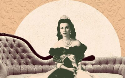 The Black Dahlia Hoax: Will the Real Elizabeth Short Please Stand Up?