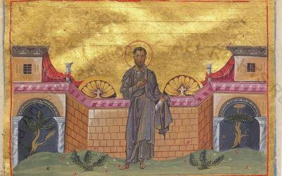 Targum Obadiah