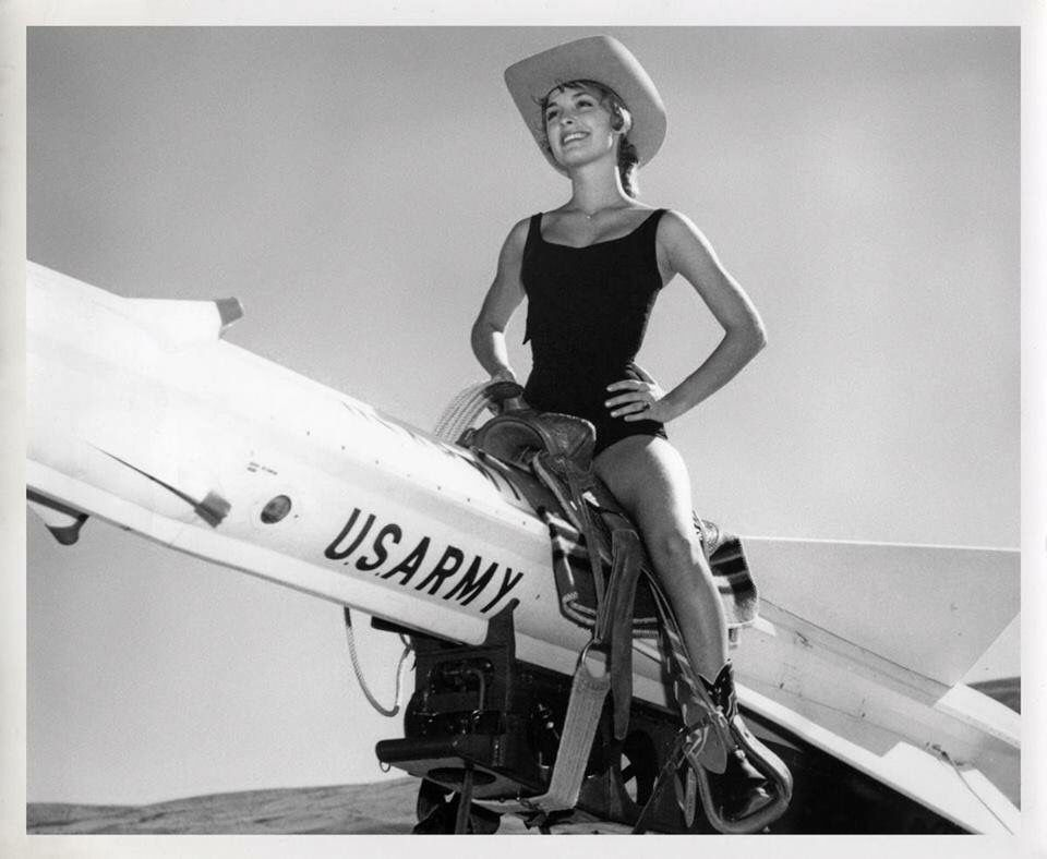 Image result for sharon tate stars and stripes