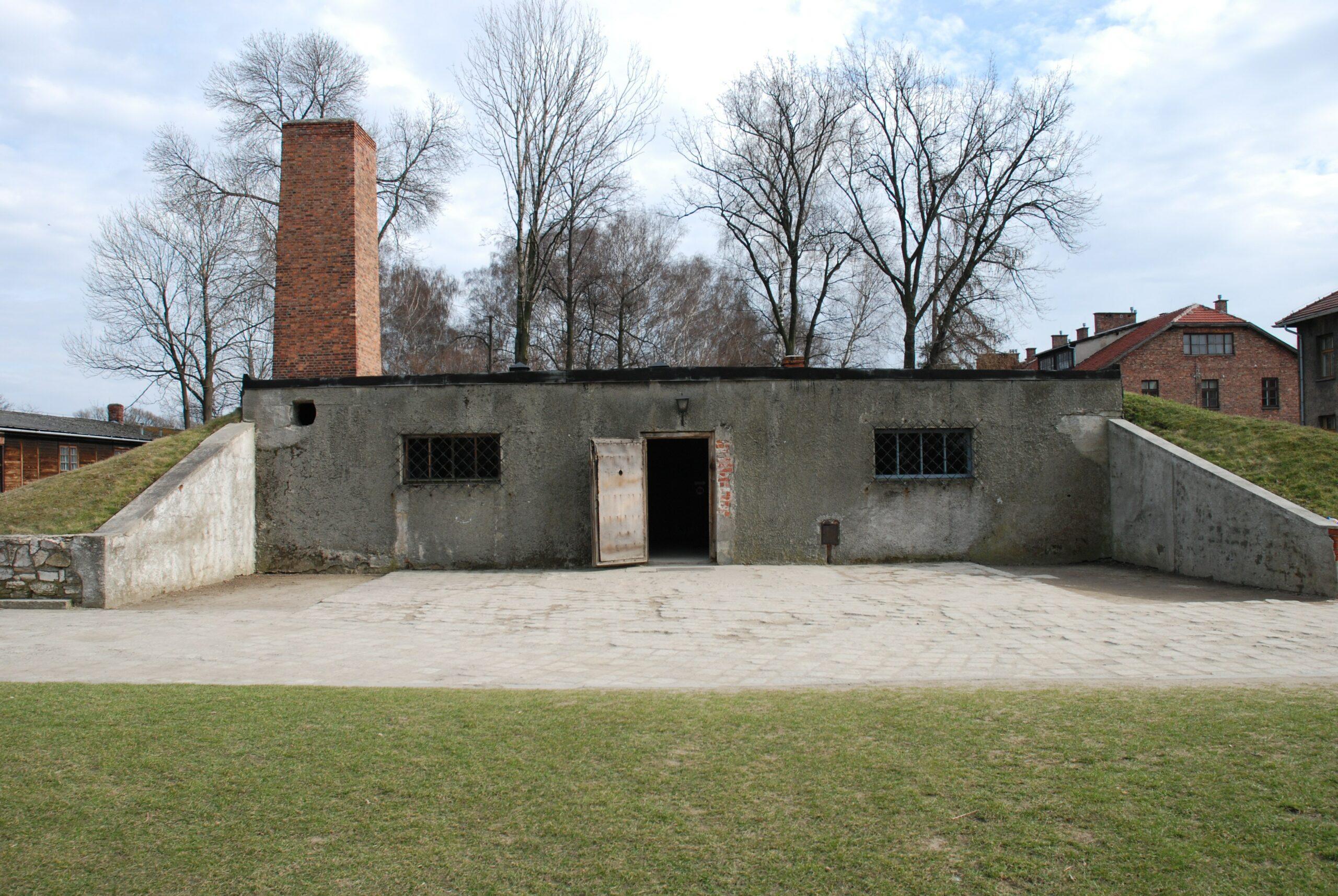 Auschwitz-Birkenau Memorial and Museum | Poland | AFAR