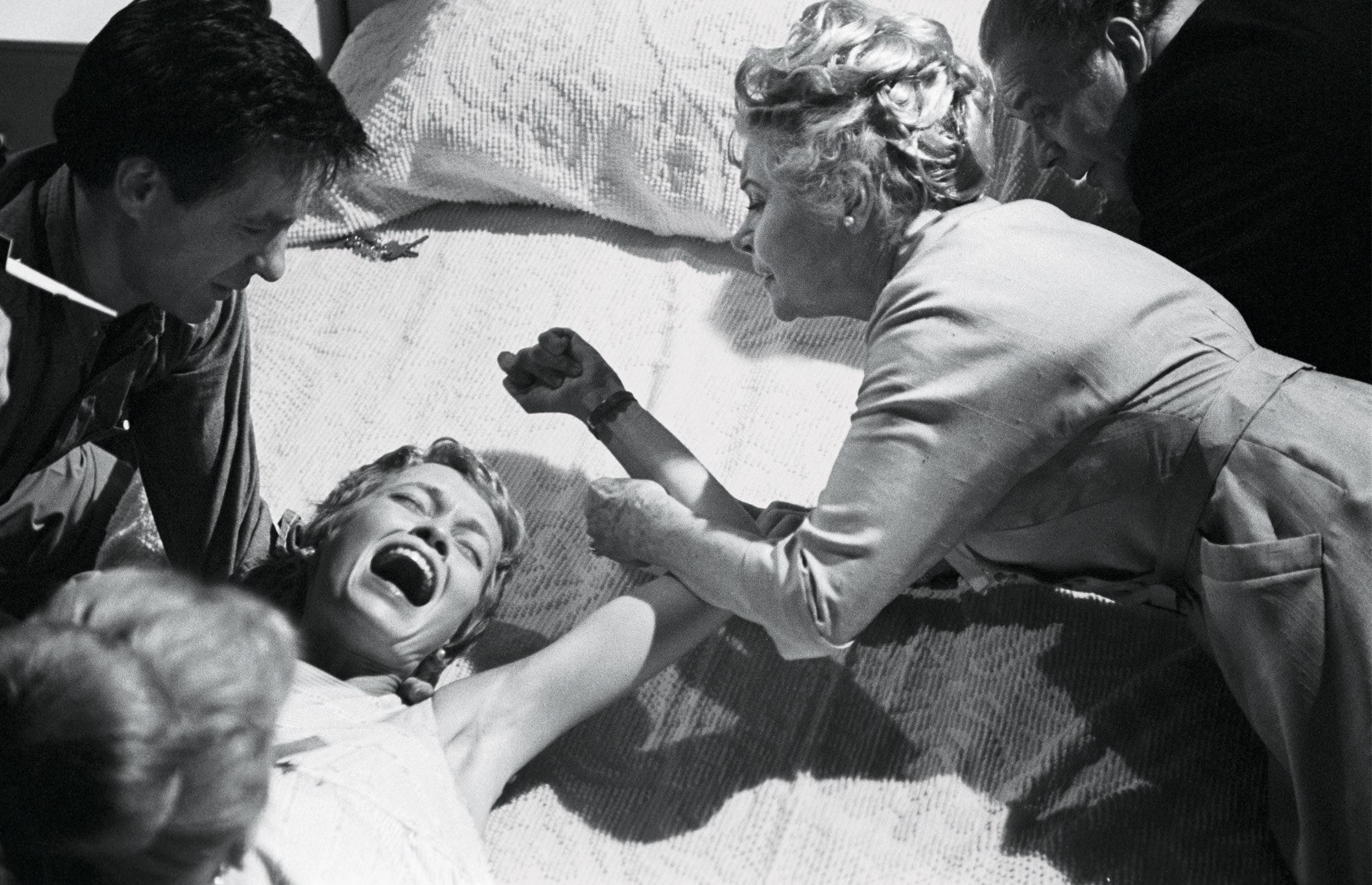 The Devil Inside: Watching Rosemary's Baby in the Age of #MeToo | Vanity Fair